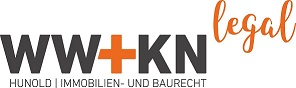 WW+KN legal Logo